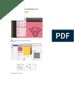 Como Exportar Imagens Com Qualidade Para Web