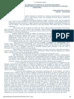 i – Os Salesianos No Brasil - Ver as Referências Bibliográficas