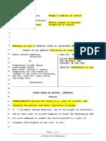 declaration-template.rtf