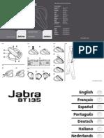 BT135_UM_EMEA.pdf