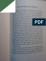 Guyon, Addenda a Fragment d'Histoire Future