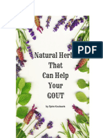 Natural-Herbal-Remedies-That-Can-Lower-Uric-Acid.pdf