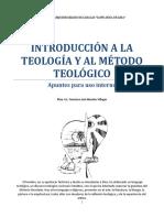 APUNTES-INTRODUCCION-A-LA-TEOLOGIA.doc