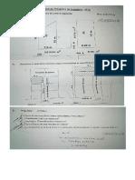 examen 2016.docx