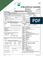 DTM Acrylic ES.pdf
