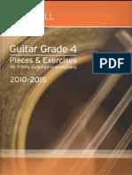 179631073 Trinity Guitar Grade 4