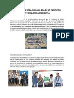 realidad nacional planta de urea DE BRAYAN.docx