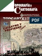 TOPCART2016 Catastro Propiedad v20170207