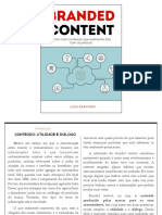 Branded Content.pdf