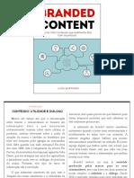 Branded Content.pdf
