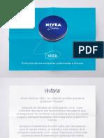 nivea.pdf