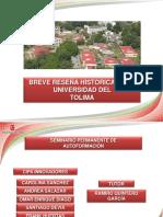 historiauniversidaddeltolima-131109205809-phpapp01.pdf