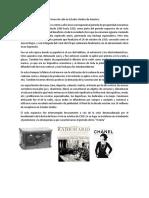 Historia y Física