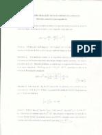 Guia de Metodos Aplicaciones