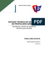 AZIMUTAL.pdf