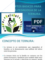 conceptosbsicosparaunapedagogadelaternura-131010093821-phpapp01