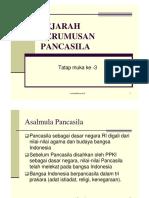 Pancasila+03
