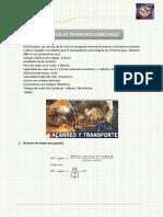 Calculos de Maquinaria Minera - Gonzales (1)