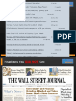 Metricon5 - Powell - Ddos Analytics