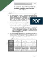 INV E-141-13.pdf