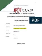 TA ANI AI Pasco Huaman Ascencio 2015130222