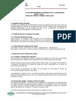Trafico y Carga.doc