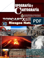 TOPCART2016 L3 Riesgos Naturales v20170220