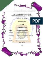 76058684-CARATULAS-TERMINADAS.doc