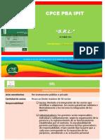 0023_Constitucion_de_SRL_Material.pdf