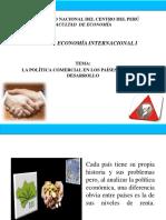16ava c.diapositivas Eco Intern i