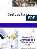 3. Capitulo 2. Planificaciòn Sistemàtica de La DP Enviar (1)