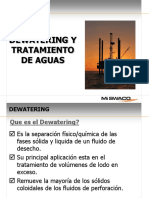 Tratamiento-de-Agua.pdf