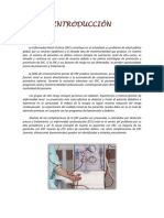 Enfermedad-Renal-Crónica-informe-terminado.docx