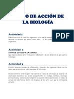 1p Actividades de Biologia 1 17-A