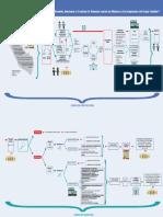 esquema del reglamento 30364.pdf