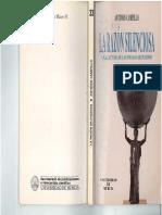 La_razon_silenciosa._Una_lectura_de_las.pdf