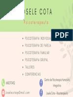 Josele Cota (5)