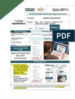TRABA FINALIZADO DE ADM FINANCIERA I.docx