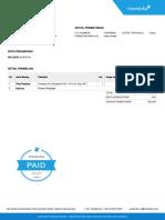 receipt, medan padang.pdf
