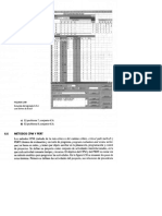 Taha_Investigacion_de_Operaciones__7_ed_ (1).pdf