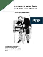 Argentina no era una fiesta_documentos del práctico.pdf