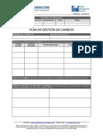 FGPR_016_04.pdf