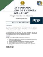 PROGRAMA DEL SIMPOSIO.docx
