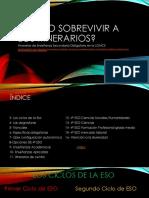 Cómo sobrevivir a los itinerarios.pdf
