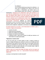 Informe Confederaciones a IMPRIMIR