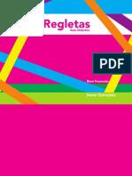 regletas__preescolar