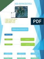 HIDROLOGIA-ESTOCASTICA (2)