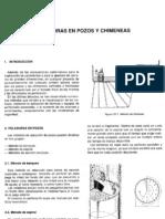 23_Voladuras en Chimeneas