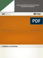 Informe Intendencia de Montevideo2