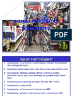(5)_E-Business_dan_E-Commerce.ppt